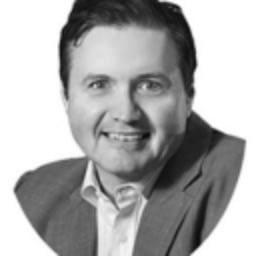 Paul Puckridge