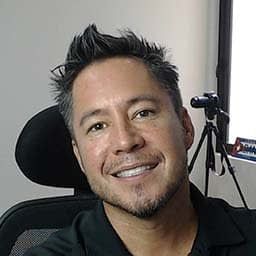 Michael L Mattos